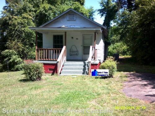 613 Hines Street Photo 1