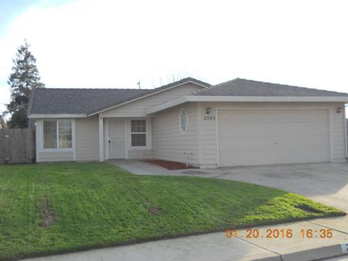 2595 Hays Drive Photo 1