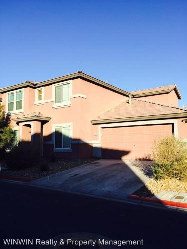 5328 Santa Fe Heights Street Photo 1
