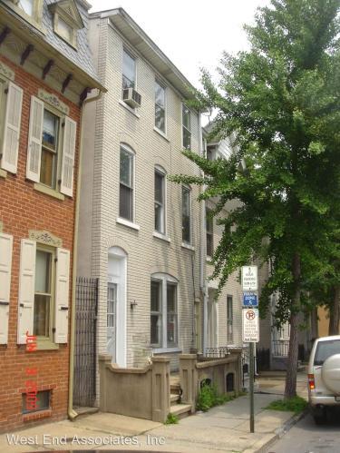 1139 Turner Street #3 Photo 1