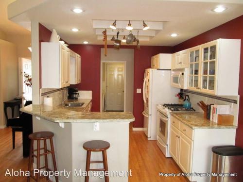4203 S Danridge Avenue Photo 1