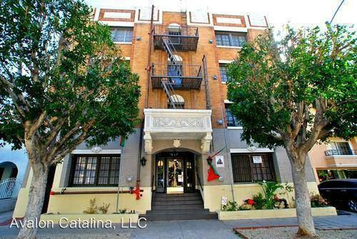 324 S Catalina Street Photo 1