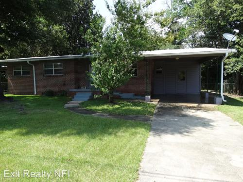 6546 Outer Drive Photo 1