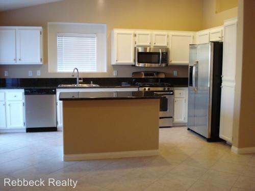 2116 Pink Coral Drive Photo 1