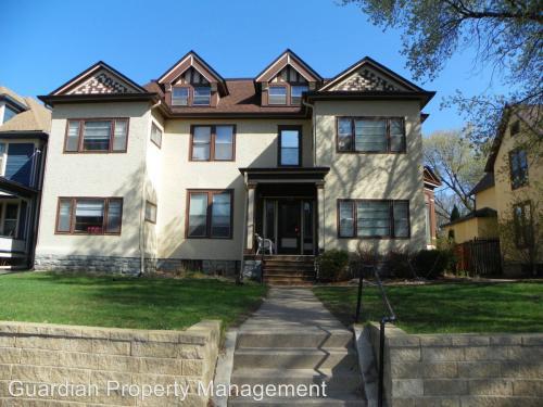 579 Laurel Ave #1 Photo 1