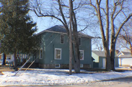 513 N Mercer Photo 1