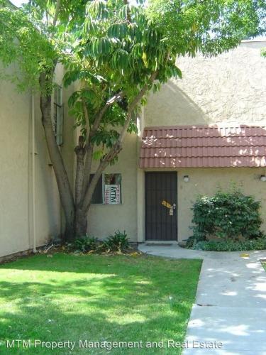 6831 Alvarado Road #8 Photo 1