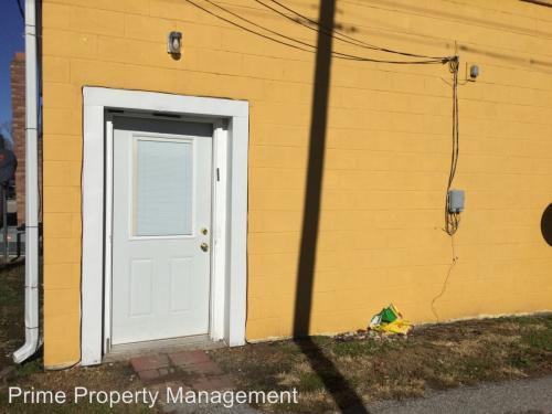 106 N Cross Street Photo 1
