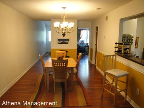 2505 W Broad Street Photo 1