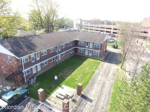 3923 Bellemeade Avenue Photo 1