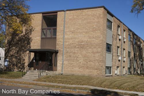 327 University Avenue SE Photo 1