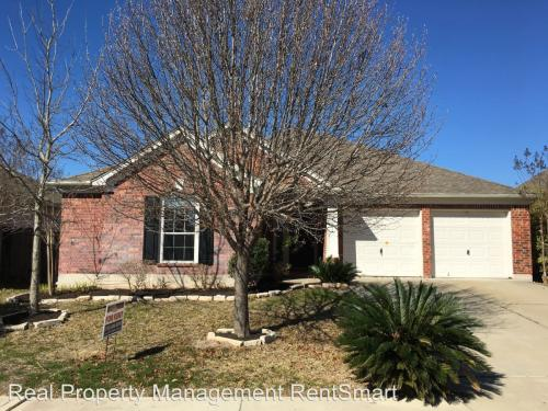 11532 Sunny Creek Lane Photo 1