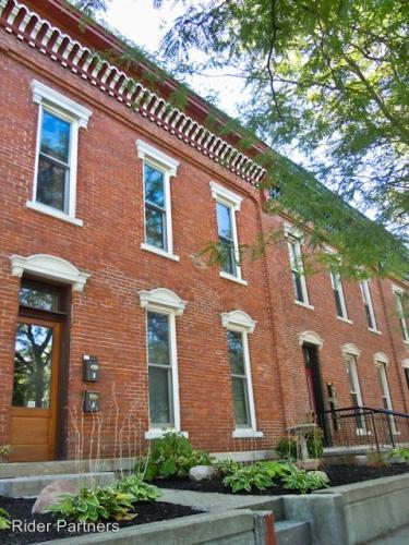 425 -427 A-b N 5th Street Photo 1