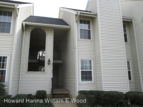 325 River Forest Rd Photo 1