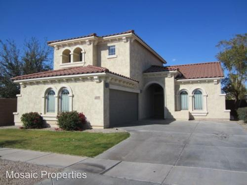 928 E Indian Wells Place Photo 1