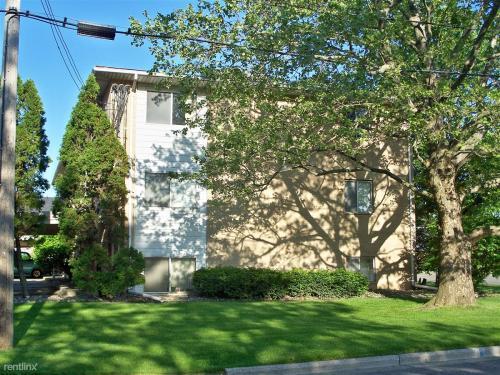 1199 Arbor Drive Photo 1