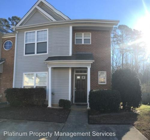 167 Pearl Chambers Dr Photo 1