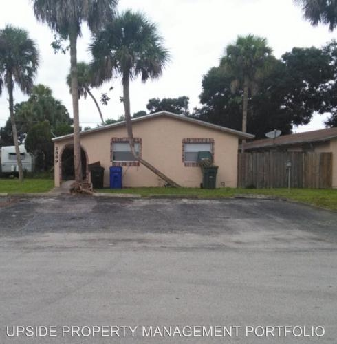 Find House For Rent: Houses For Rent In Fort Lauderdale, FL - 343 Rentals