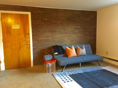 Riverview Club Apartments Photo 1