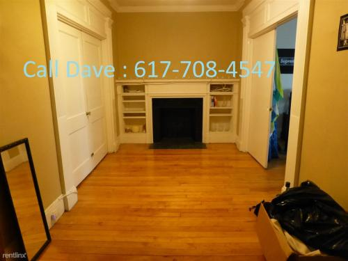 1288 Commonwealth Avenue Photo 1