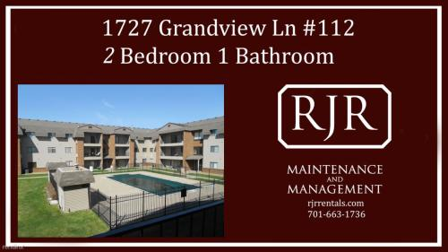 1727 N Grandview Lane Photo 1