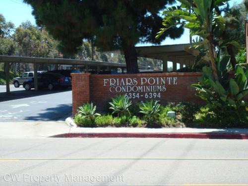 6370 Rancho Mission Road #903 Photo 1