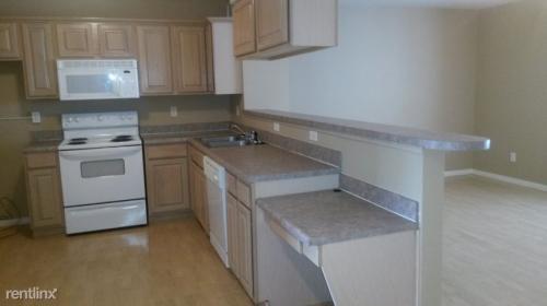 1301-1345 NE 39th Street Apt 89535-2 Photo 1