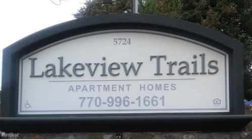 5724 Riverdale Road Photo 1
