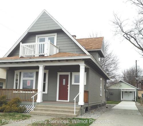 1424 W Mallon Ave Photo 1