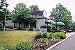 5125 Cedar Drive Photo 1