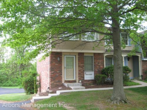 110 Olde Orchard Drive Photo 1