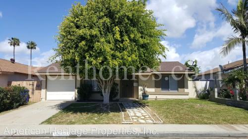 7530 Andasol Street Photo 1