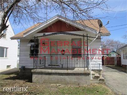 1313 Stocker Ave Photo 1