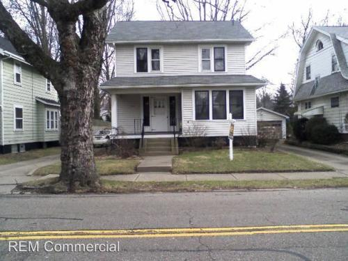 1510 18th Street NW Photo 1