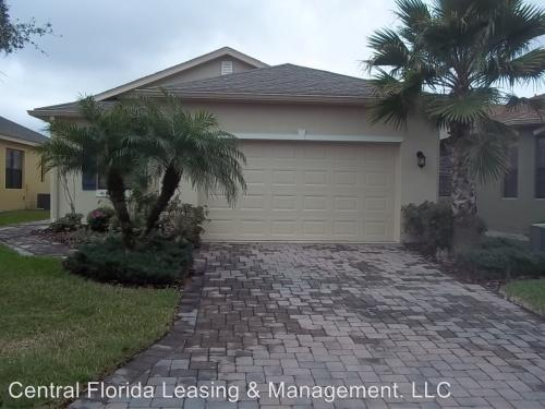 857 Grand Canal Drive Photo 1