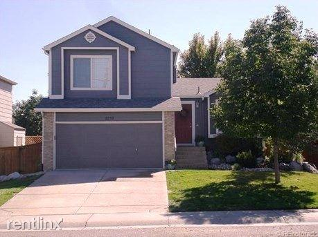 2752 High Cliffe Pl Photo 1