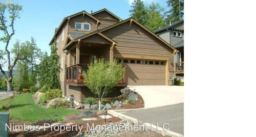 545 Mountaingate Drive House #6 Photo 1