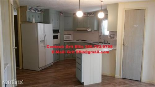 2 bed, 2.0 bath, $850 Photo 1