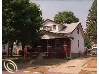 18025 Brinker Street Photo 1