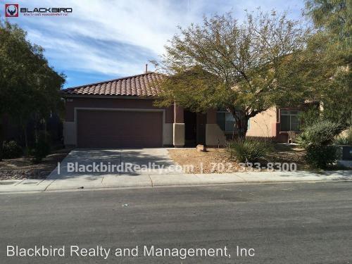5941 Horsehair Blanket Drive Photo 1