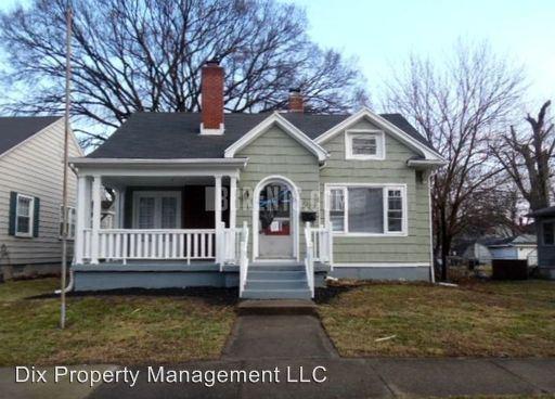 Tremendous 3 Bedroom Houses Rent Middletown Ohio Download Free Architecture Designs Momecebritishbridgeorg