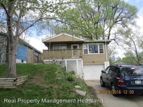 4236 Himebaugh Ave Photo 1