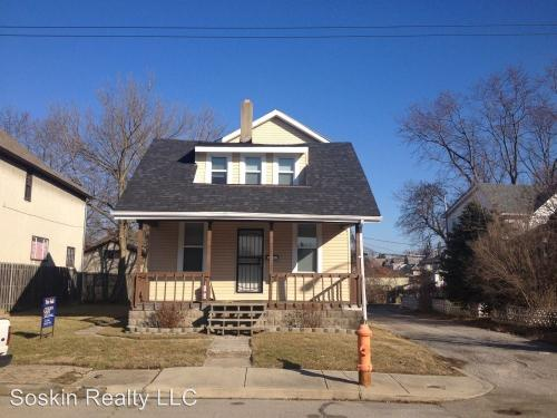 houses for rent in columbus, oh - from $550 a month | hotpads