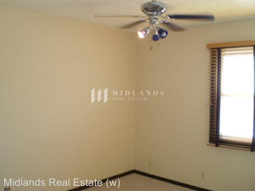 2112 Lucille Drive Photo 1