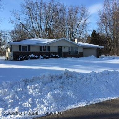 3353 Chick Charney Dr Photo 1