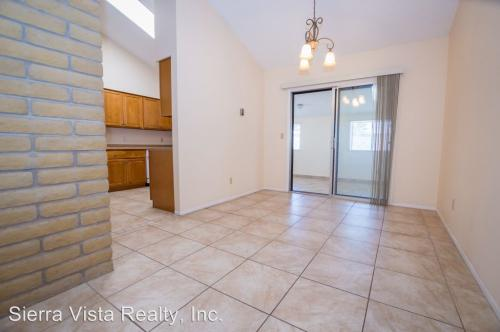 565 Savanna Drive Photo 1