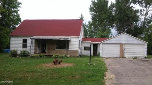 4418 Lenrose Avenue Photo 1