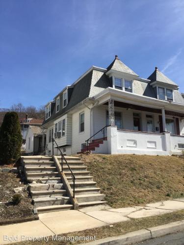 1329 N 14th Street - College Housing Photo 1