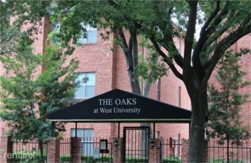 4041 Drake Street Photo 1