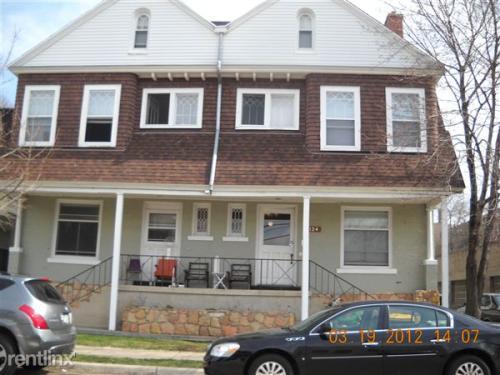 124 Prospect Ave SE Photo 1